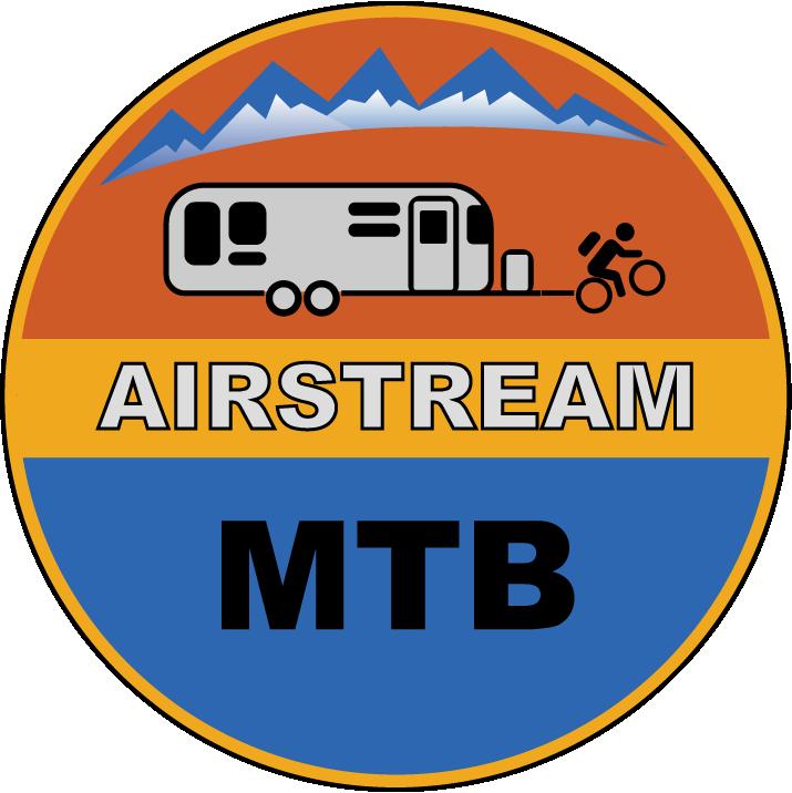 Airstream MTB