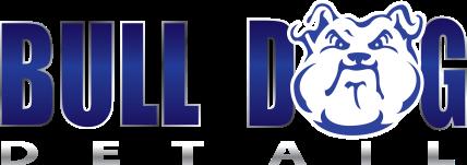 bulldog_logo 2
